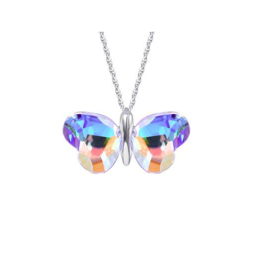 Vanessa - PRECIOSA kristály nyaklánc