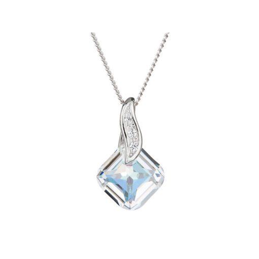 Feminine Charm - Női varázs - PRECIOSA kristály nyaklánc