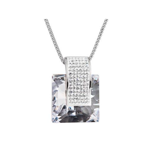 Fantastique - PRECIOSA kristály nyaklánc