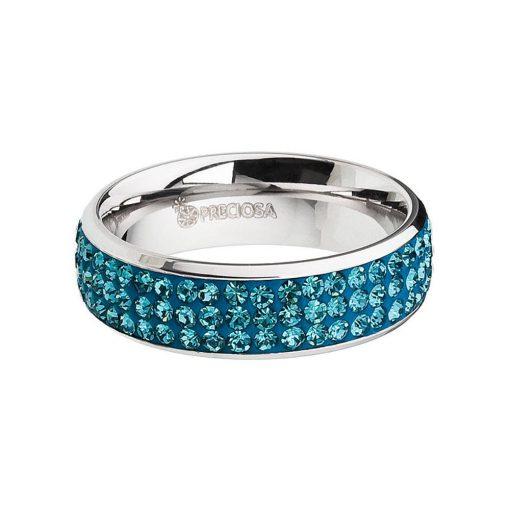 Créativité - gyűrű - PRECIOSA kristály gyűrű