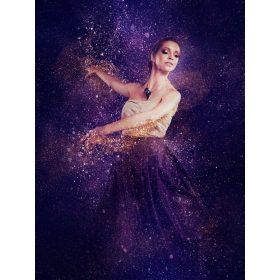 Crystal Sky kollekció
